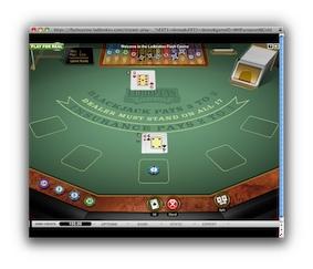 Ladbrokes Casino Home