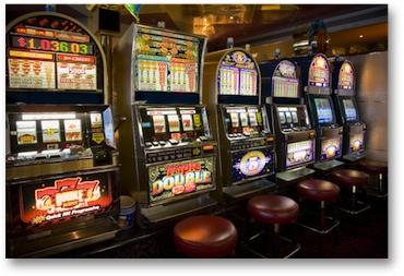 Casino History – Where Did It All Begin? | Casino.com