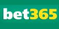 Cheltenham Bet365